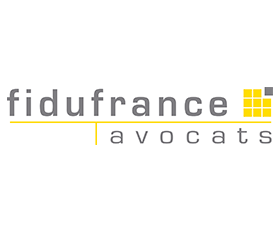 logofidufrance