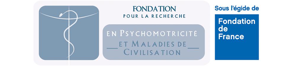 FRPMC.fr