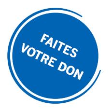 BoutondonationFRPMC
